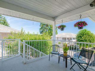 Photo 7: 6102 Cedar Grove Dr in : Na North Nanaimo Row/Townhouse for sale (Nanaimo)  : MLS®# 883971