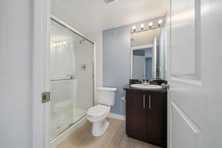 Photo 18: 3419 81 LEGACY Boulevard SE in Calgary: Legacy Apartment for sale : MLS®# C4293942