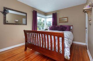 Photo 16: 2938 Scott St in : Vi Oaklands House for sale (Victoria)  : MLS®# 857560
