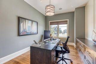 Photo 17: 10 Elveden Heights SW in Calgary: Springbank Hill Detached for sale : MLS®# A1094745