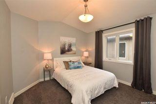 Photo 19: 5226 Devine Drive in Regina: Lakeridge Addition Residential for sale : MLS®# SK733397