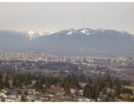 FEATURED LISTING: 2801 - 7063 HALL Avenue Burnaby
