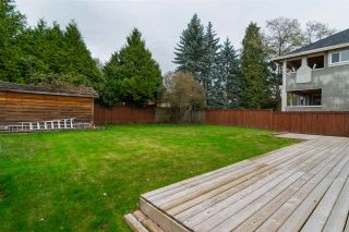 Photo 18: 14525 86A Avenue in Surrey: Bear Creek Green Timbers House for sale : MLS®# R2220440