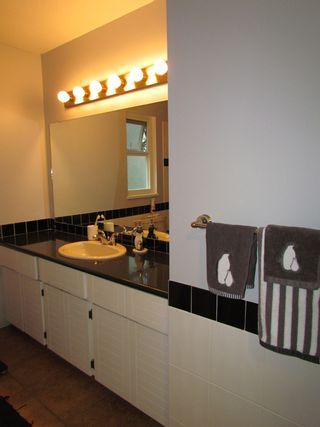Photo 14: 26561 28th Avenue in ALDERGROVE: Aldergrove Langley House for rent (Langley)