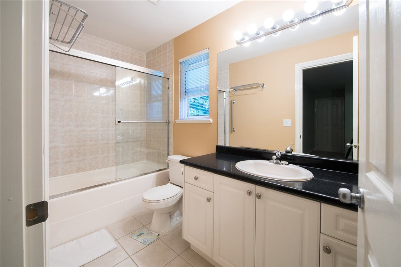 Photo 10: Photos: 2403 DAWES HILL Road in Coquitlam: Coquitlam East House for sale : MLS®# R2197337