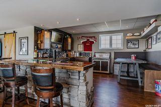 Photo 33: Richards Acreage in St. Denis: Residential for sale : MLS®# SK871867