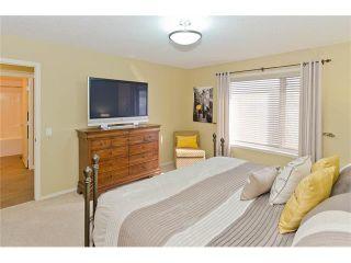 Photo 28: 109 ROYAL OAK Place NW in Calgary: Royal Oak House for sale : MLS®# C4055775