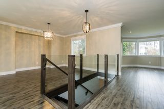 Photo 4: 23375 124 Avenue in Maple Ridge: East Central House for sale : MLS®# R2048658