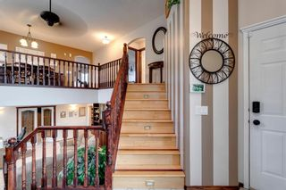 Photo 20: 388 Sienna Park Drive SW in Calgary: Signal Hill Detached for sale : MLS®# A1097255