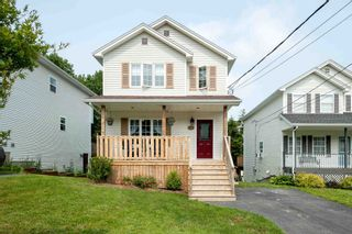FEATURED LISTING: 162 Charles Road Timberlea