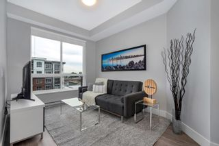 """Photo 11: 4515 2180 KELLY Avenue in Port Coquitlam: Central Pt Coquitlam Condo for sale in """"Montrose Square"""" : MLS®# R2622449"""