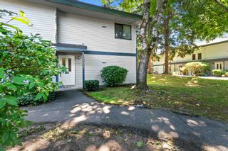 """Photo 23: 11658 KINGSBRIDGE Drive in Richmond: Ironwood Townhouse for sale in """"Kingswood Downes"""" : MLS®# R2598051"""