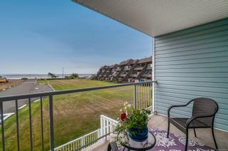 Main Photo: 205 2730 Island Hwy in Campbell River: CR Willow Point Condo for sale : MLS®# 881506