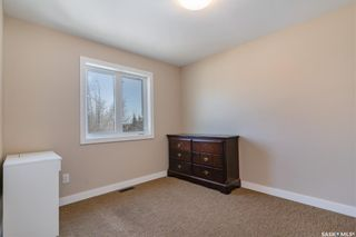 Photo 15: 215 Aspen Point in Chante Lake: Residential for sale : MLS®# SK862955