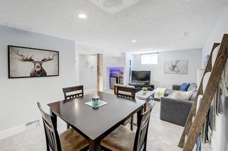 Photo 34: 716 Thorneycroft Drive NW in Calgary: Thorncliffe Detached for sale : MLS®# A1089145
