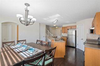 Photo 8: 14119 147 Avenue in Edmonton: Zone 27 House for sale : MLS®# E4233770