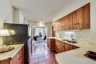 Photo 9: 28 Blong Avenue in Toronto: South Riverdale House (2 1/2 Storey) for sale (Toronto E01)  : MLS®# E4770633