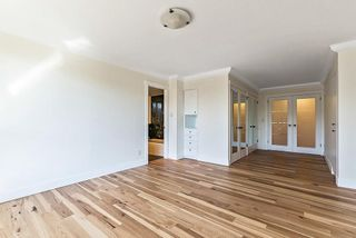 Photo 21: 604 629 Royal Avenue SW in Calgary: Upper Mount Royal Apartment for sale : MLS®# A1132181