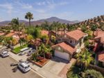 Property Photo: 12051 Via Zapata in El Cajon