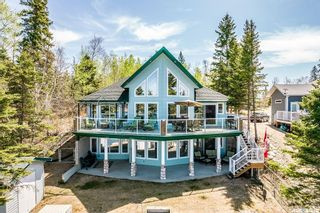 Photo 2: 174 Janice Place in Emma Lake: Residential for sale : MLS®# SK855448