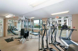 """Photo 14: 1401 4380 HALIFAX Street in Burnaby: Brentwood Park Condo for sale in """"BUCHANAN NORTH"""" (Burnaby North)  : MLS®# R2220423"""