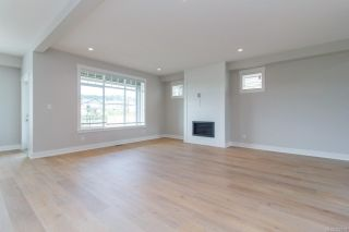 Photo 4: 213 Caspian Dr in : Co Royal Bay House for sale (Colwood)  : MLS®# 858604