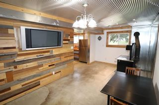 Photo 15: 53175 RGE RD 221: Rural Strathcona County House for sale : MLS®# E4261063