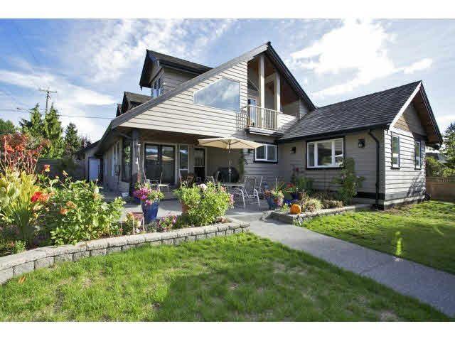Photo 18: Photos: 14012 COLDICUTT Avenue: White Rock House for sale (South Surrey White Rock)  : MLS®# F1451146