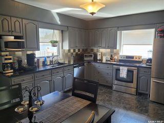 Photo 9: 1109 Grace Street in Regina: Rosemont Residential for sale : MLS®# SK870499