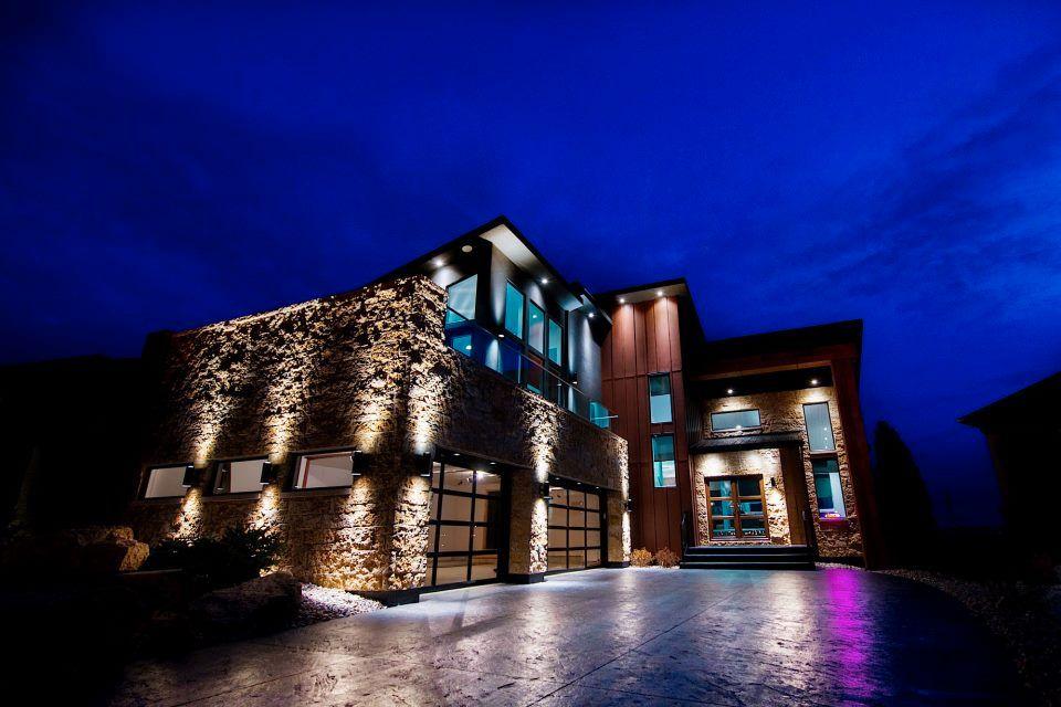 Artista Homes Luxury