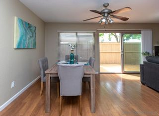 Photo 12: OCEANSIDE Townhouse for sale : 2 bedrooms : 3646 HARVARD DRIVE
