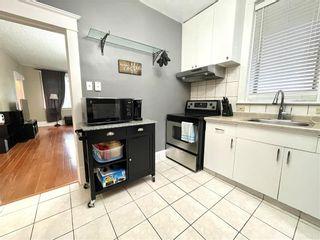 Photo 15: 404 INKSTER Boulevard in Winnipeg: West Kildonan Residential for sale (4D)  : MLS®# 202115692