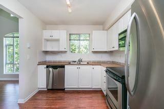 "Photo 9: 505 22233 RIVER Road in Maple Ridge: West Central Condo for sale in ""RIVER GARDENS"" : MLS®# R2619652"