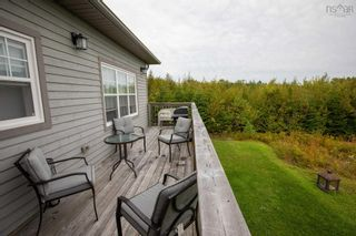 Photo 9: 17 Highland Drive in Ardoise: 403-Hants County Residential for sale (Annapolis Valley)  : MLS®# 202125752