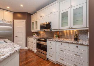 Photo 16: 10445 133 Street in Edmonton: Zone 11 House for sale : MLS®# E4243115