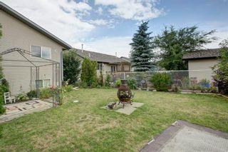 Photo 28: 21 Westlake Circle: Strathmore Semi Detached for sale : MLS®# A1142437