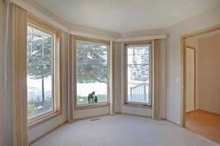 Photo 3: 7 Chaparral Point SE in Calgary: Chaparral Semi Detached for sale : MLS®# A1039333