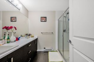 """Photo 15: 22 13886 62 Avenue in Surrey: Sullivan Station Townhouse for sale in """"FUSION"""" : MLS®# R2567721"""