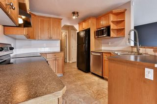 Photo 7: 2 CITADEL ESTATES Heights NW in Calgary: Citadel House for sale : MLS®# C4183849