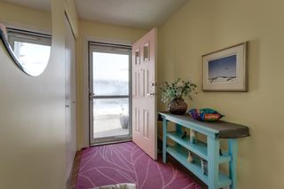 Photo 2: 10636 29 Avenue in Edmonton: Zone 16 Townhouse for sale : MLS®# E4226729