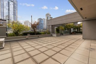 Photo 19: 1203 1188 HOWE Street in Vancouver: Downtown VW Condo for sale (Vancouver West)  : MLS®# R2624325