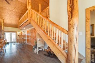 Photo 20: 653094 Range Road 173.3: Rural Athabasca County House for sale : MLS®# E4257302