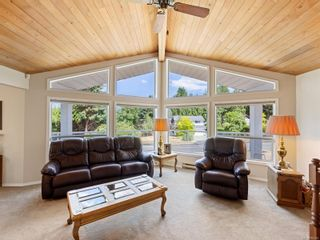 Photo 9: 7115 SEBASTION Rd in : Na Lower Lantzville House for sale (Nanaimo)  : MLS®# 882664
