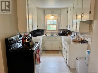 Photo 18: 69 Young Road in Pennfield: House for sale : MLS®# NB063159