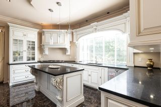 Photo 7: 3139 PLATEAU Boulevard in Coquitlam: Westwood Plateau House for sale : MLS®# R2621820