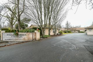 Photo 14: 8 50 Anderton Ave in : CV Courtenay City Row/Townhouse for sale (Comox Valley)  : MLS®# 863172