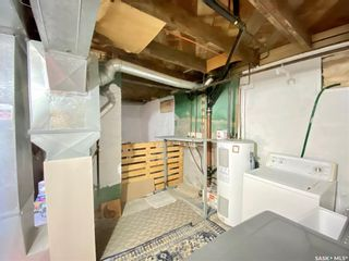 Photo 28: 319 Railway Avenue in Outlook: Residential for sale : MLS®# SK872424