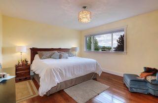 Photo 24: 460 East Holbrook Avenue in Kelowna: South Rutland House for sale (Okanagan Mainland)  : MLS®# 10099229