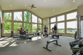 Photo 19: 105 3076 DAYANEE SPRINGS Boulevard in Coquitlam: Westwood Plateau Townhouse for sale : MLS®# R2119621