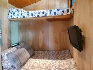 "Photo 11: 202 ESPLANADE Road: Keats Island House for sale in ""Eastbourne Estates"" (Sunshine Coast)  : MLS®# R2570023"